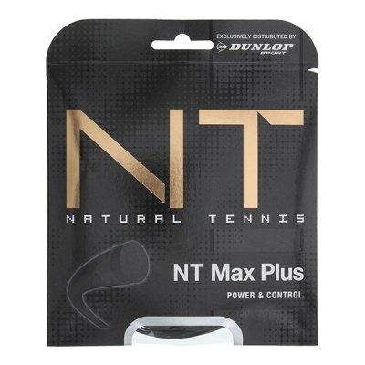 DUNLOP NT Max Plus 16  ダンロップ  NT...