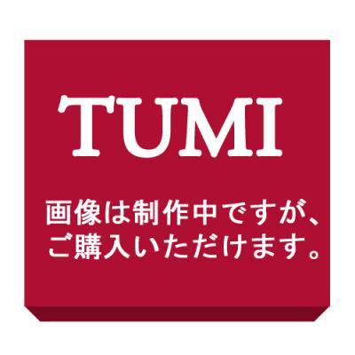 【クリックでお店のこの商品のページへ】【37%オフ】トゥミ TUMI Bedford Kensington Shoe Trunk 24061 Black