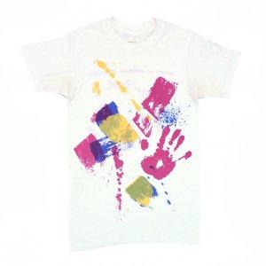 1981 J.GEILDS BAND J.ガイルズバンド プロモ用 FREEZE FRAME ヴィンテージTシャツ 【M】