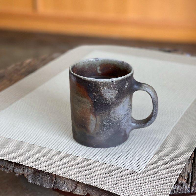 シンプルマグカップ(小)サンギリ