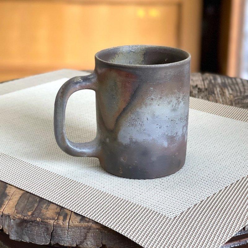 シンプルマグカップ(大)さんぎり