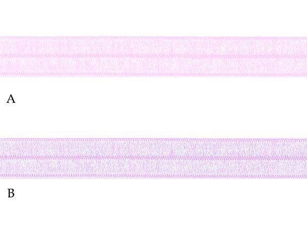 ストレッチテープ オーロラグリッター(B) 15mm幅
