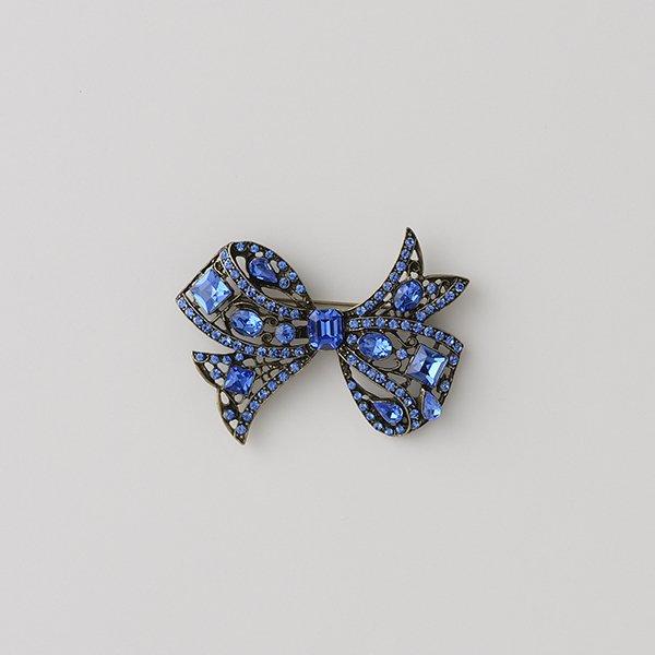 c5432634c7f165 PRN0043 ブローチ - petite robe noire online boutique