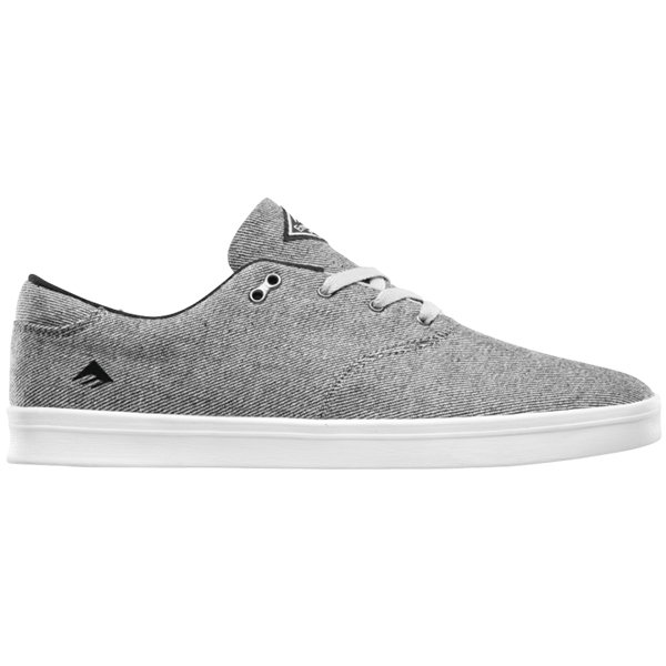 EMERICA The Reynolds Cruiser LT