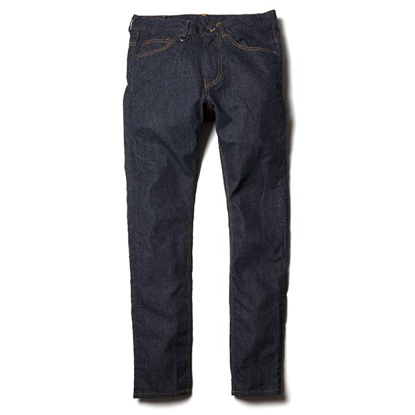 SKILZ DENIM 1-W