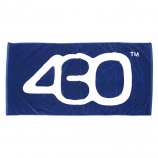 FSC BIG BEACH TOWEL