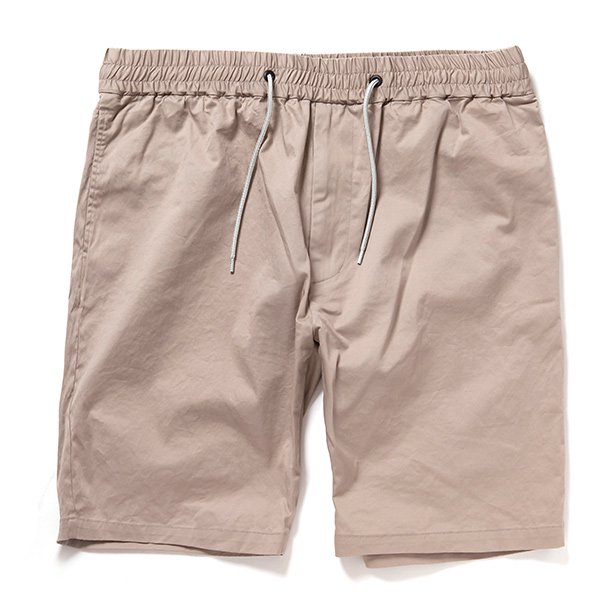 BS EASY SHORTS