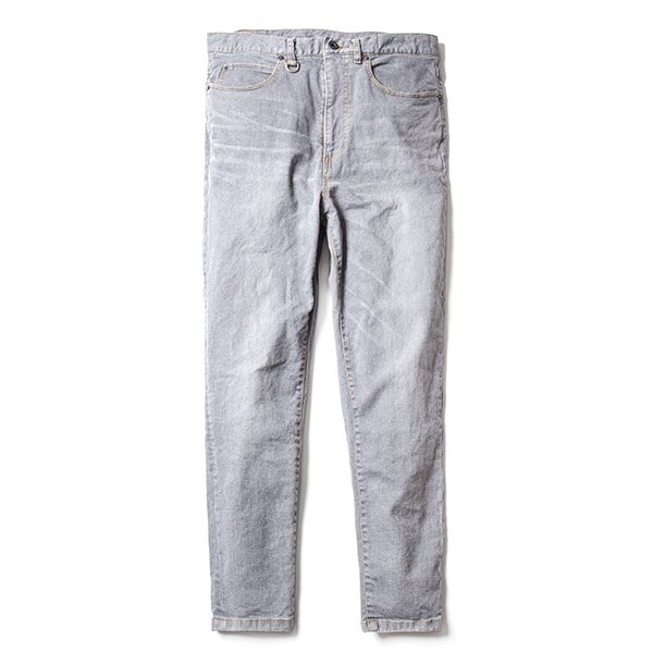 SKILZ DENIM H-W