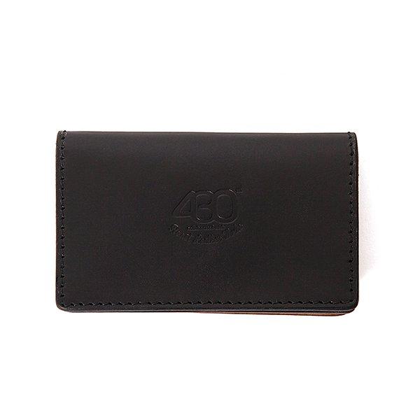 RF CARD CASE [アールエフ カード ケース]