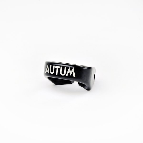 AUTUM SEATPOST CLAMP
