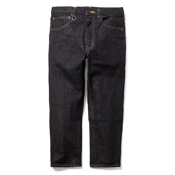 SL DENIM 1-W