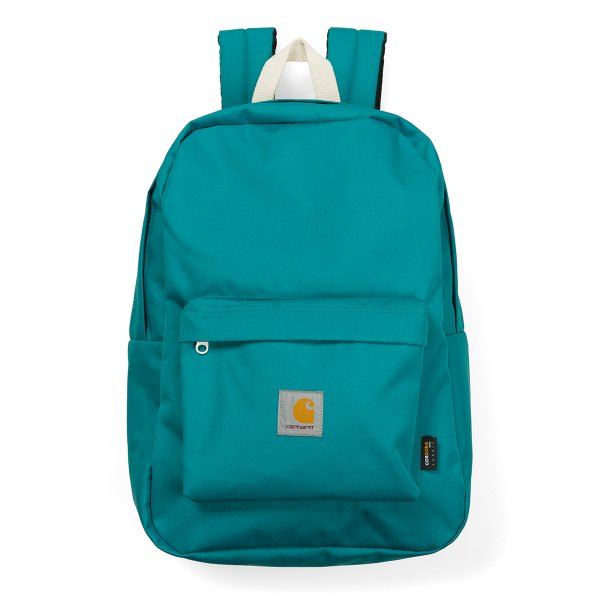 Carhartt Watch Back Pack