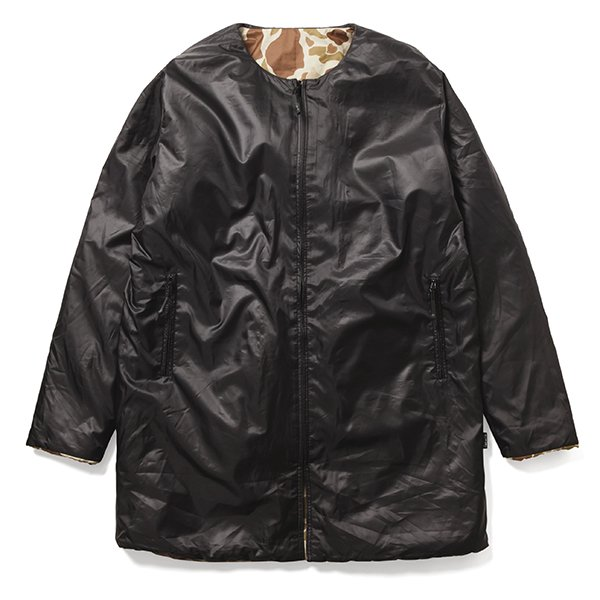 BOF NC LONG JACKET