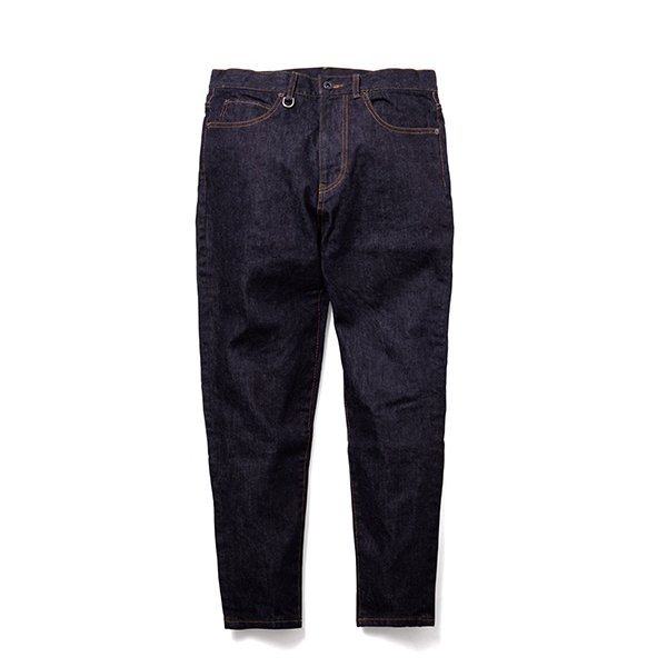 NT DENIM 1-W (LONG LENGTH)
