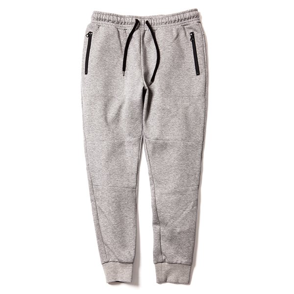 SWEAT TRAINER PANTS
