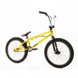 FITBIKES 17 PRL (Gloss-Yellow)