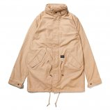 SC FISHTAIL JACKET DECADE ORIGINAL