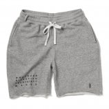 CO SWEAT SHORTS