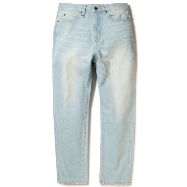 NT DENIM WASHED