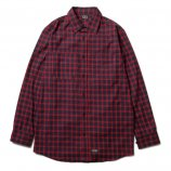 L/S CAMISE SHIRTS