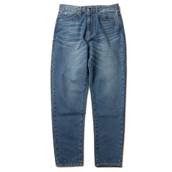RFB DENIM H-WASH