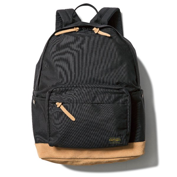 CORDURA DAY PACK