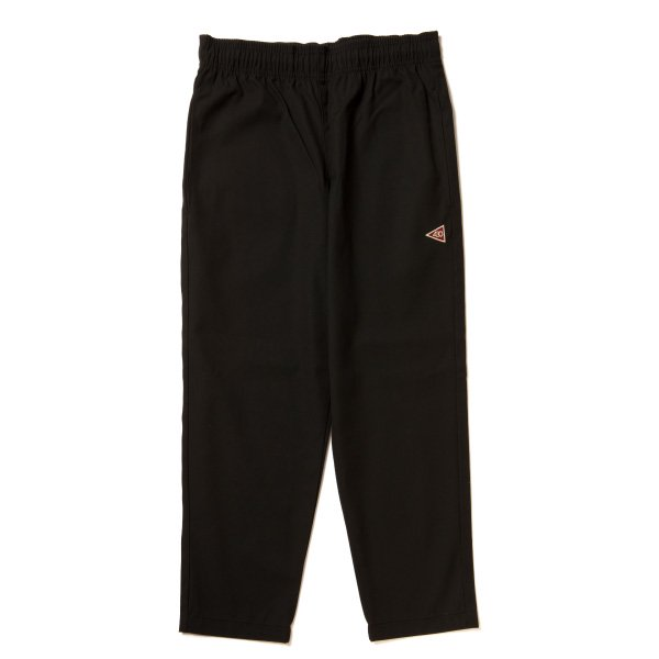 RF FLAG ICON CHEF PANTS