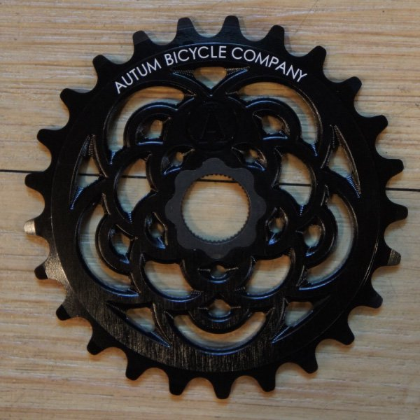 AUTUM C-PATY SPROCKET