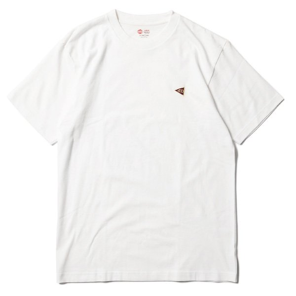 RF FLAG ICON PACK TEE