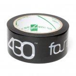 LOGO PACKING TAPE
