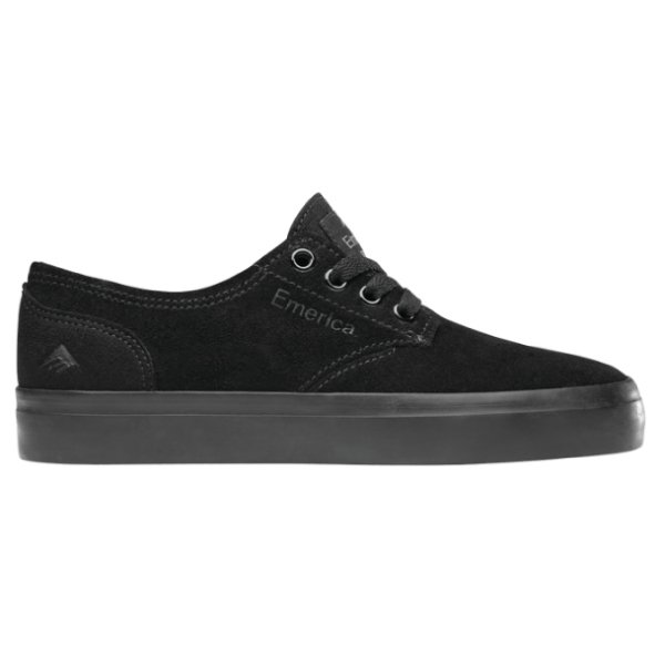 EMERICA THE ROMERO LACED YOUTH