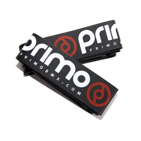 PRIMO RIM STRIP