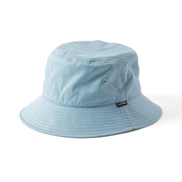 BASIC BUCKET HAT [バシック バケット ハット]