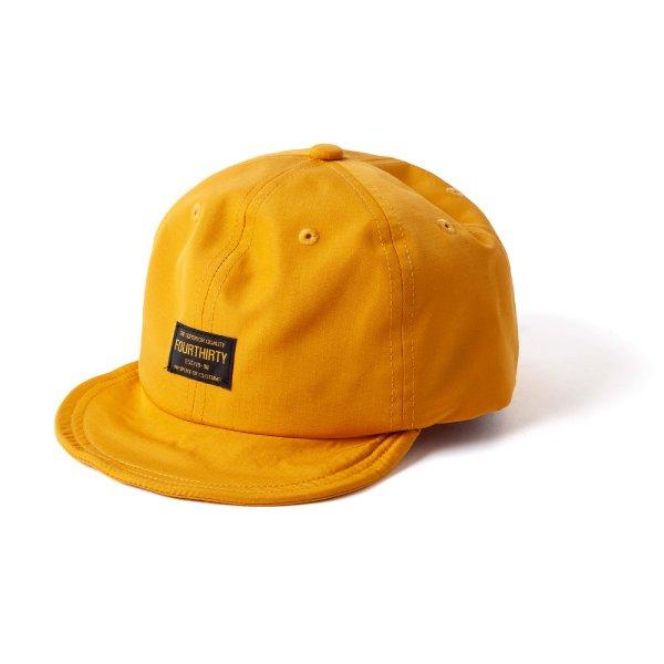 SV CAP 2 [バイザー キャップ]