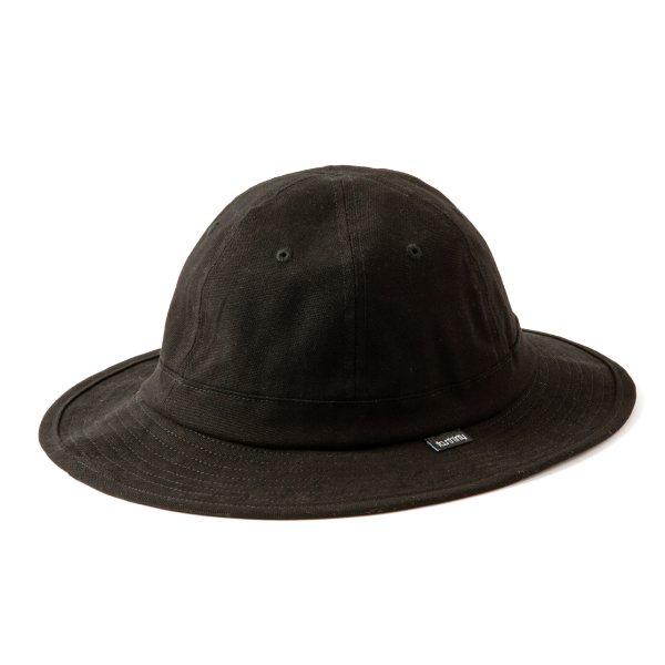 3MAT METRO HAT [メトロ ハット]