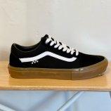 VANS Skate Old Skool [バンズ スケート オールドスクール]