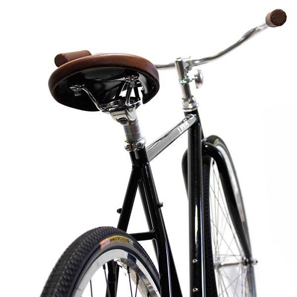 クラシック自転車通販 Roadster ...