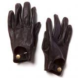 SF DRIVEN LEATHER GLOVE