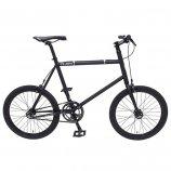 FLAT 1 20inch track bike