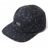 MC PATTERN CAMPER CAP