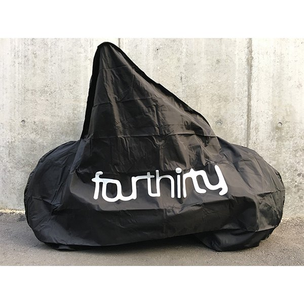 430 CARRING BAG