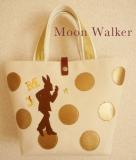 Moon Walker(MJバッグ)