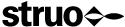 鎌倉発!完全オリジナル。デザインの効いた日本製手作りペンケース、学生・社会人向け革小物ギフト、レッグバッグ STRUO直営店