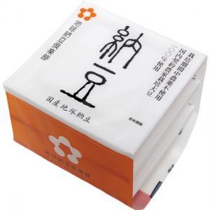 国産地塚納豆(小粒)45g×18食入