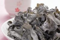 芽かぶ茶 65g
