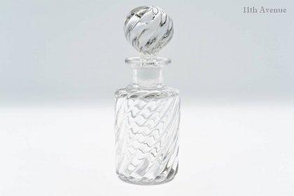 """バカラ【Baccarat】 """"BAMBOU TOUS"""" 香水瓶"""