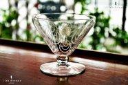 サン・ルイ【フランス】「ASTRID(アストリッド)」グラス(シャンパン用)