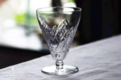 サン・ルイ【フランス】「ASTRID(アストリッド)」ワイングラス