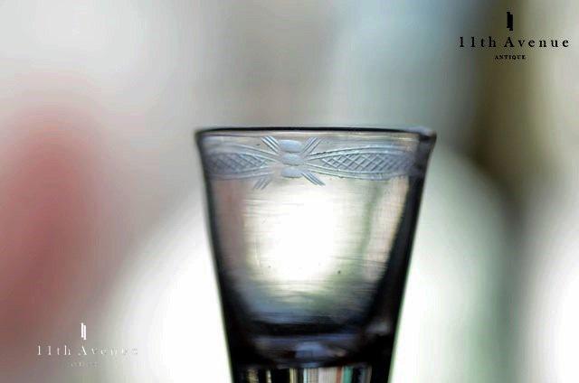 バロックグラス2