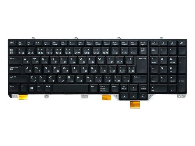 DELL Alienware 17 R1 18 R1 M18x R3 日...